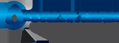 Appalachian Inspection Services LLC
