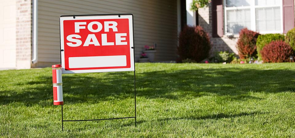 Home Inspection Services Brevard Nc Appalachian