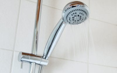 7 Ways To Conserve Water At Home This Summer