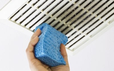 Four Methods for Improving Indoor Air Quality