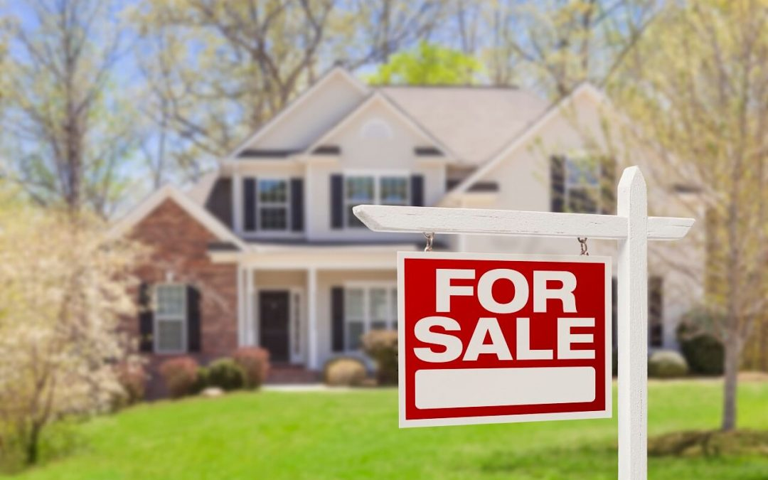 use these tips to help you sell a house