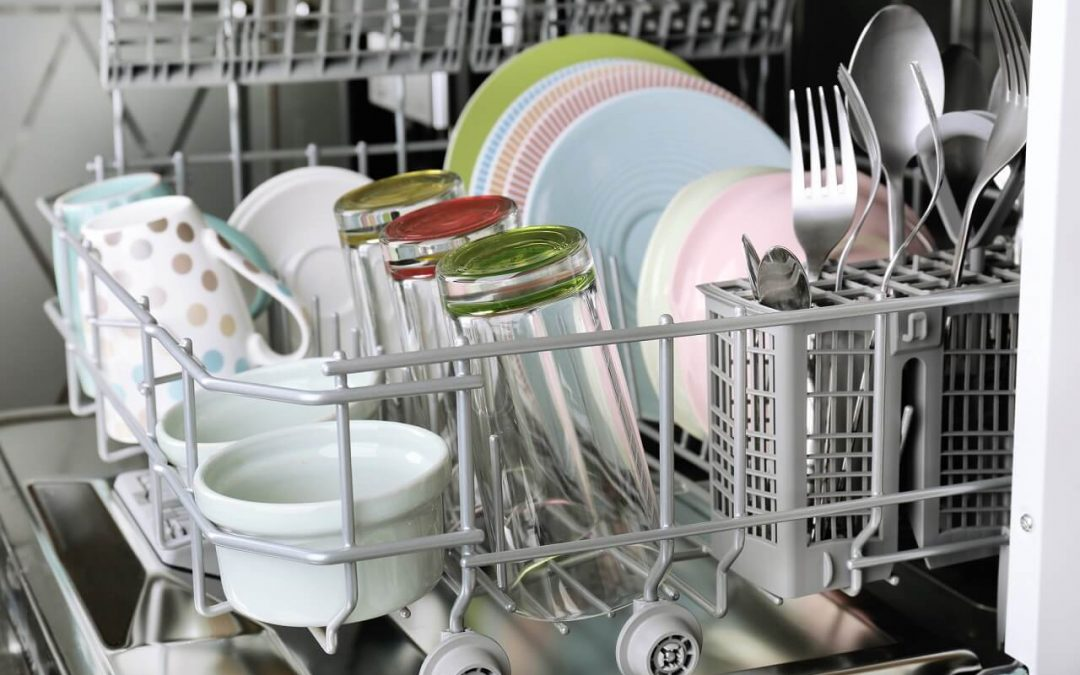 lifespans of home appliances can be extended with careful use