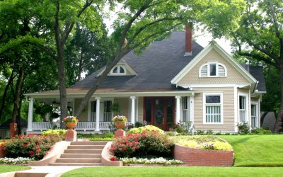 Tips and Tricks for Landscaping on a Budget
