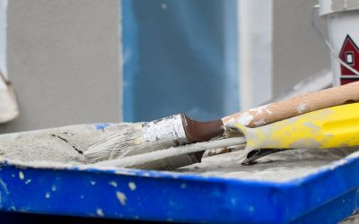 Reasons to Order a Home Inspection Before Renovating